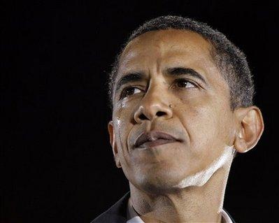 2008-11-04-capt.c4d8b33889a049d0a8eeb214f18deb0e.obama_2008_ncjh105