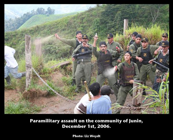 Paramilitaary_assault