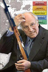 Cheney_terror_alert