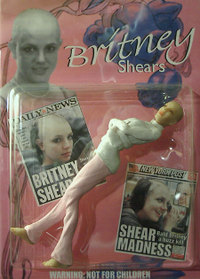 Britney_spears_shaved_head_doll