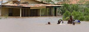 Haiti_flood5